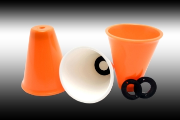 Juggling Cup MB