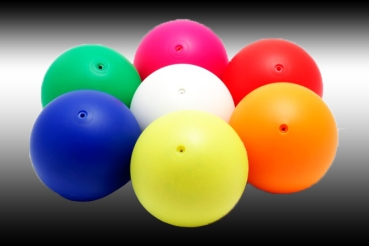 MMX Plus Ball