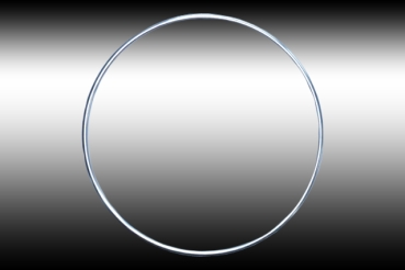 Alu - Isolation Ring