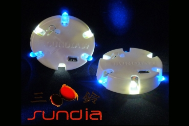 Sundia LED Set